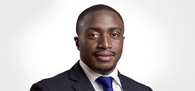 Hakim Muwonge - ABMAK Associates