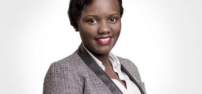 Loyola Karobwa - ABMAK