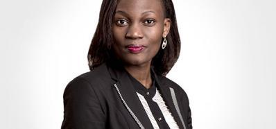 Moreen Nyakato
