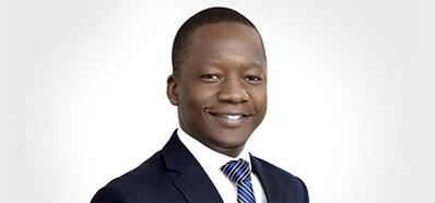 Noah Magumba - ABMAK Associates